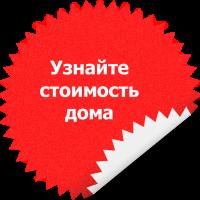 568f4ccb5fb5e1521fc3fa80[1]